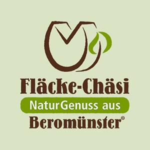 flaecke-chaesi-beromuenster