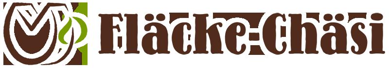 Fläcke-Chäsi